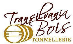 Transilvaniabois Logo